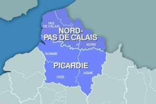 Haut-de-France - AEAEE.org