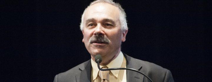 Jean-Pierre Sicre - AEAEE.org