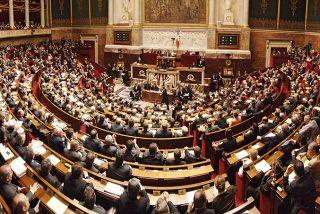 Législation - AEAEE.org