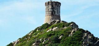 Tour de Gênes en Corse - AEAEE.org