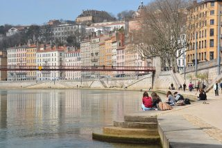 Lyon - AEAEE.org