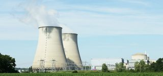 Centrale nucléaire - AEAEE.org
