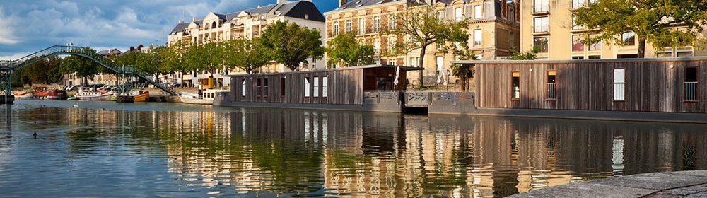 Nantes - AEAEE.org