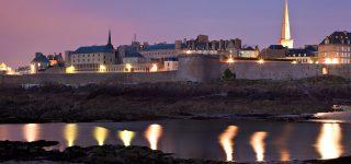 Saint-Malo - AEAEE.org