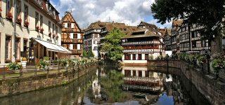 Strasbourg - AEAEE.org