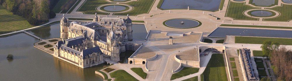 Picardie - AEAEE.org